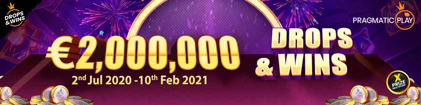 Sign up online casino offer Meridianbet