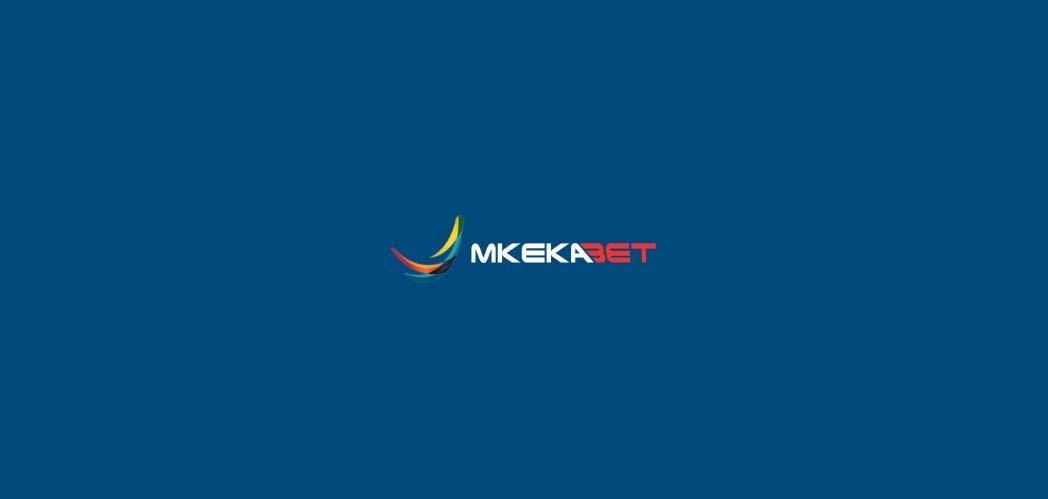 Mkekabet freebet