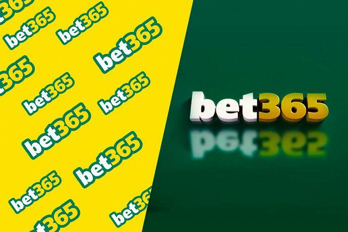Bet365 company