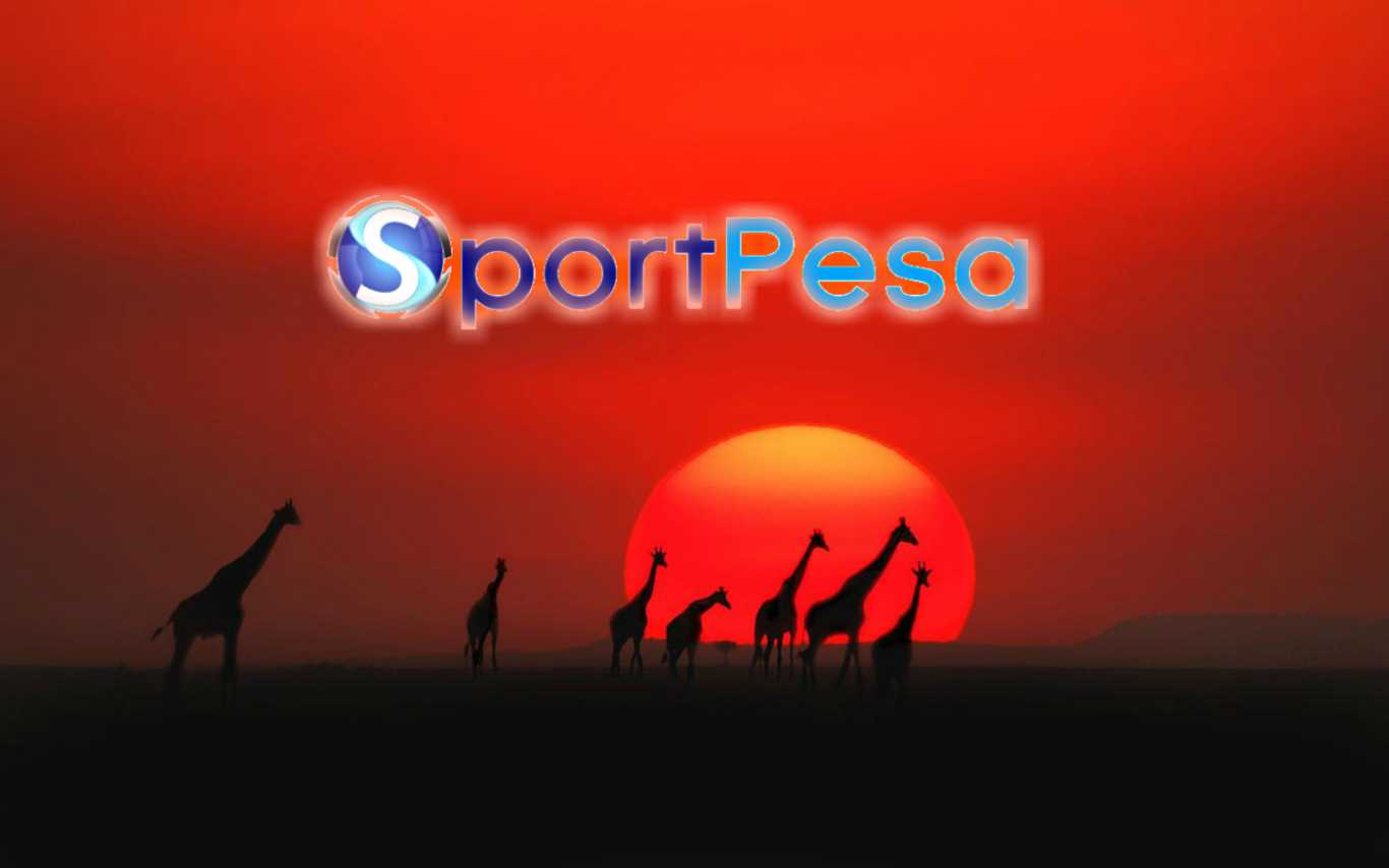 SportPesa apk download